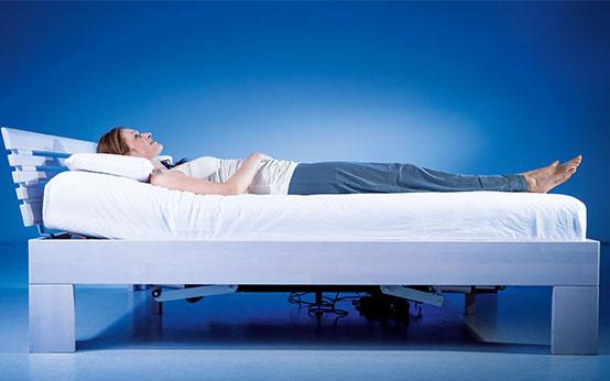unterfederung werkmeister aktive schlafkultur. Black Bedroom Furniture Sets. Home Design Ideas